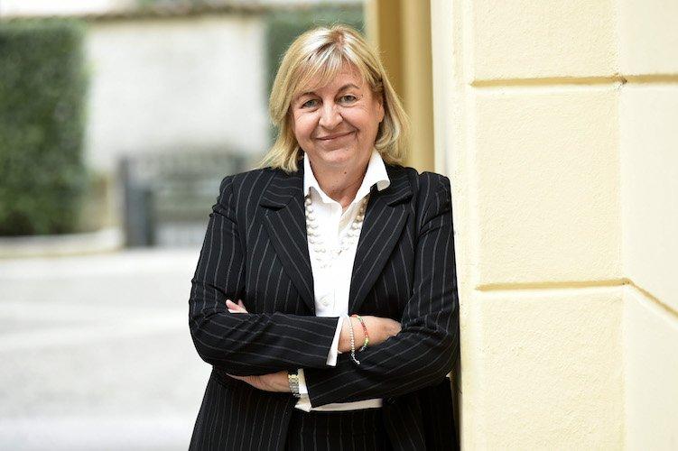 Il futuro del Private Banking: leadership, talenti e innovazione