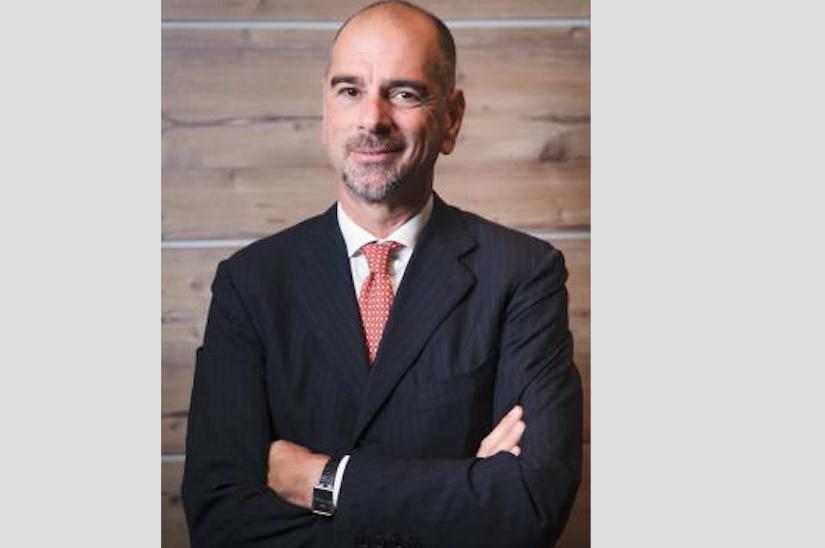Axactor Group acquisisce 3 portafogli da 140 milioni