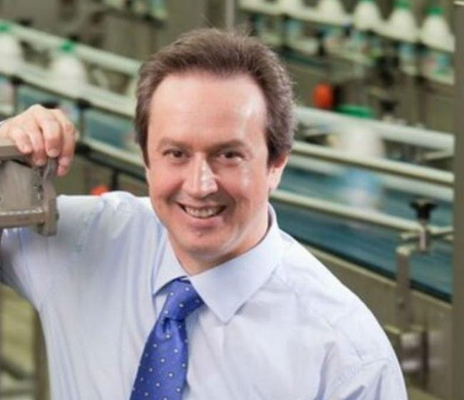 Unicredit con Mastrolia per gli stabilimenti di Heinz a Parma
