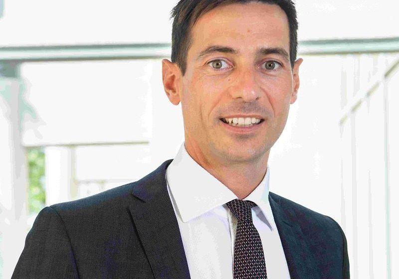 Banca Euromobiliare, tre nuovi professionisti nella consulenza finanziaria