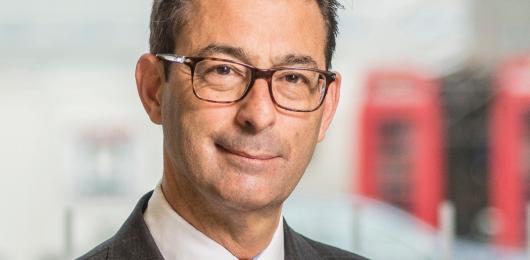 Jupiter AM, Perruccio nuovo head of global key clients e strategic partners
