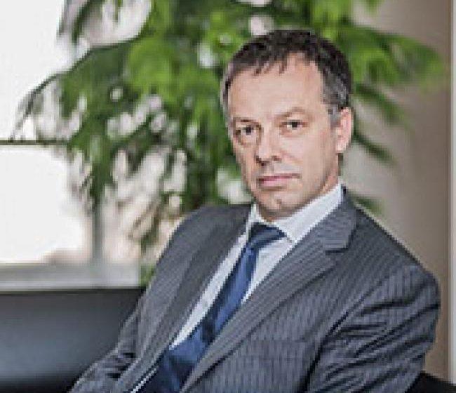 Finint lancia il basket bond Trentino Minibond assieme a Confindustria Trento