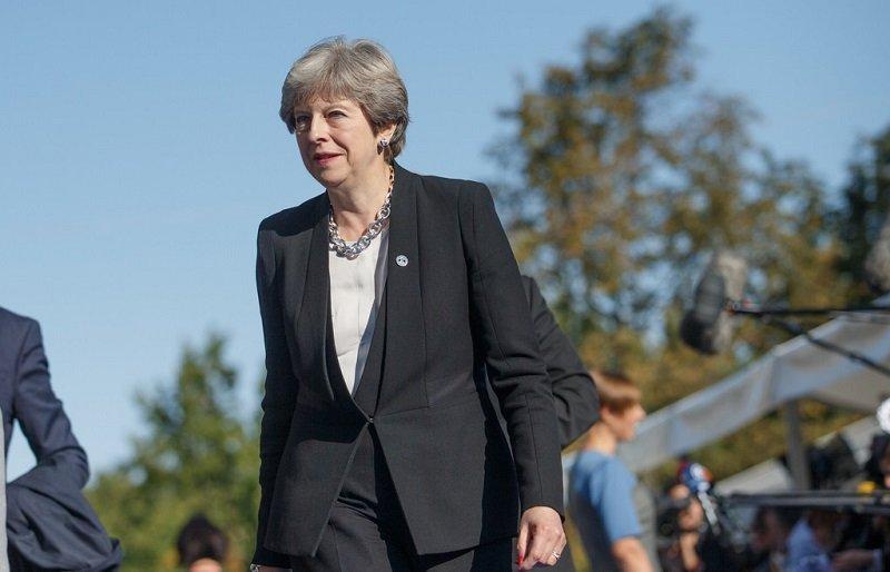 La 'hard Brexit' preoccupa gli analisti, ma è lo scenario meno probabile