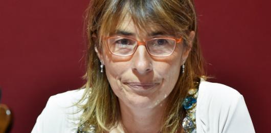 Mediobanca ed Equita advisor di Creval nella riorganizzazione del gruppo
