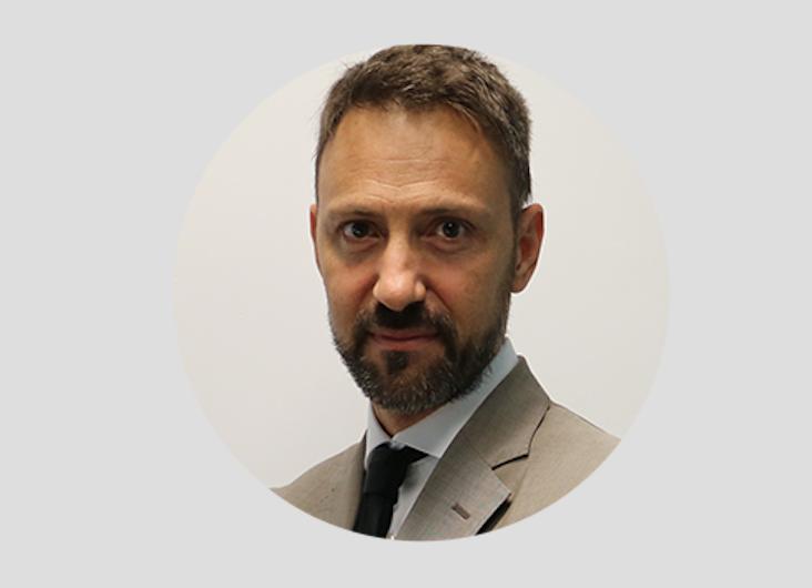 Npls RE Solutions per la gestione dei crediti del Fondo Perugino di Sorgente