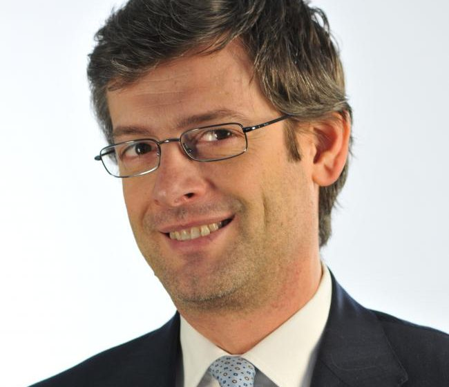 Eurizon Capital guarda al consolidamento internazionale