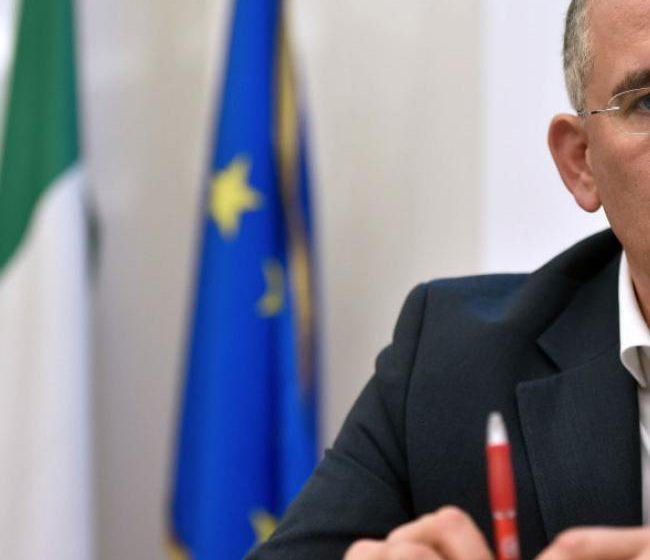 Bnp Paribas affianca Fs nella cessione delle reti a Terna