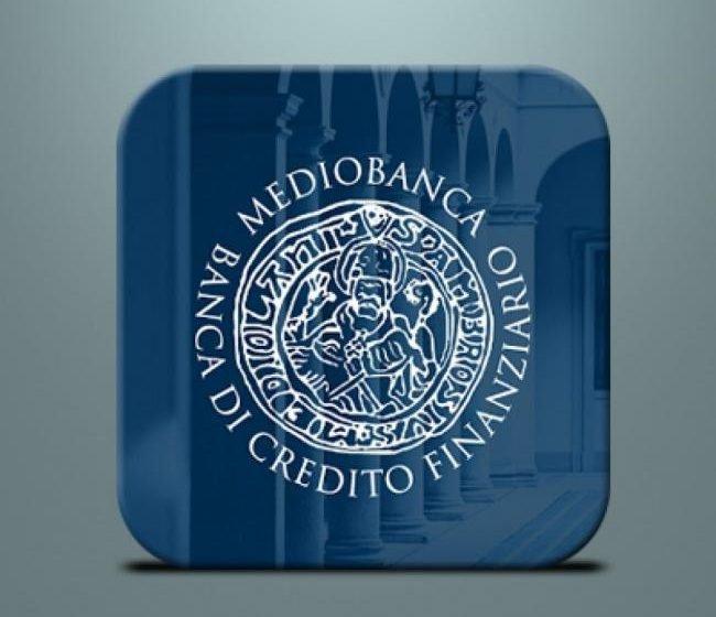 Mediobanca colloca un bond senior non preferred da 500 milioni