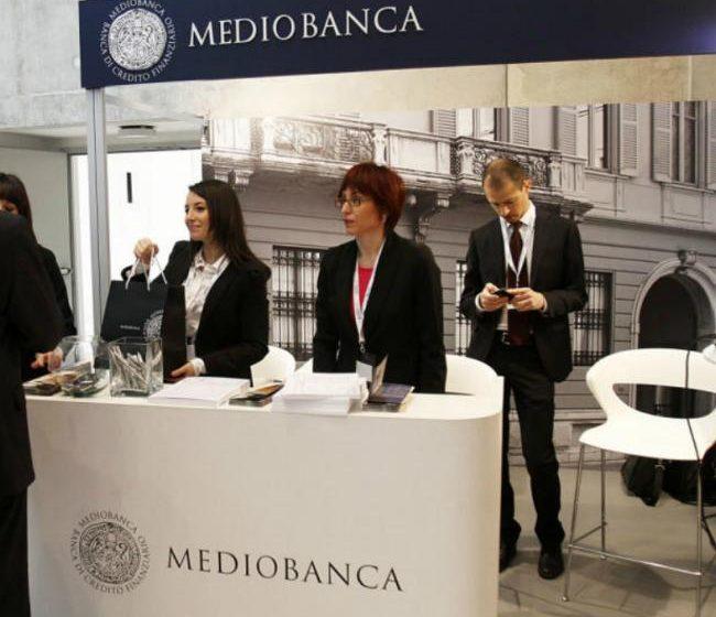 La spagnola Prisa chiama Mediobanca per cedere Santillana
