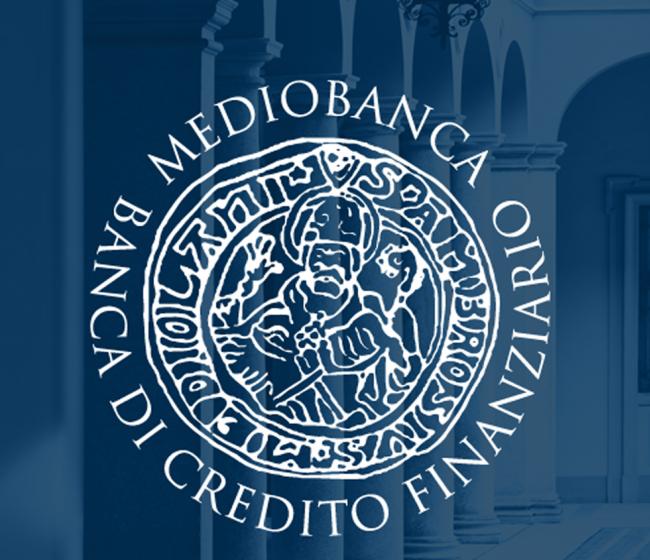 Mediobanca, a ottobre in agenda la riunione del Patto di sindacato