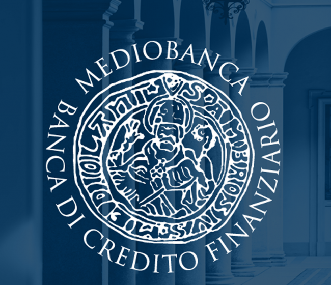 Mediobanca in joint venture con Feedback lancia Spafid Connect