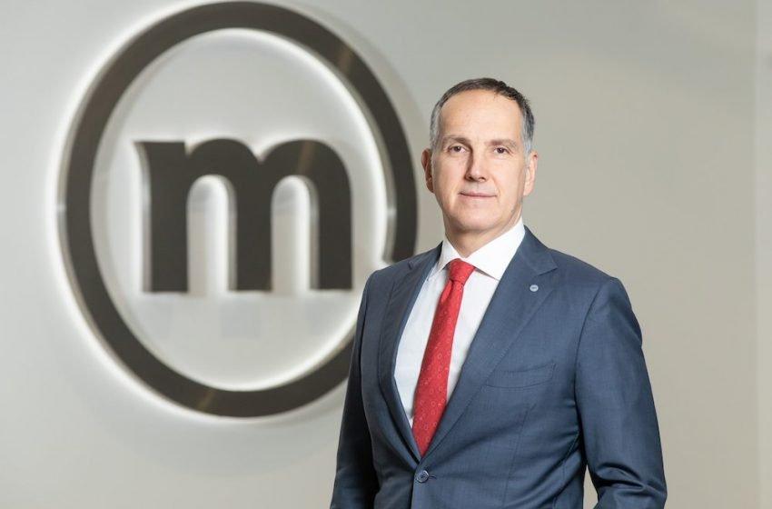 Mediolanum inaugura la nuova sede a Dublino e punta a crescere all'estero