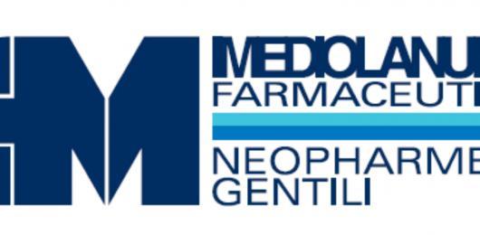 EY con Mediolanum Farmaceutici nell'acquisizione di Therabel Pharma