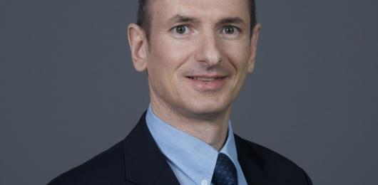 Intesa Sanpaolo nel finanziamento a Swisspower Renewables