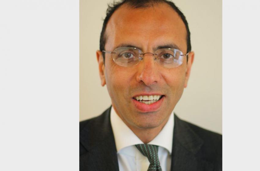 Fondo Italiano per l'Efficienza Energetica, primo closing a 125 milioni