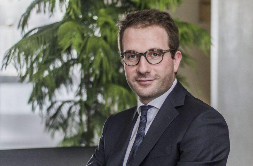 Finint sgr finanzia in direct lending Biotech Trentino