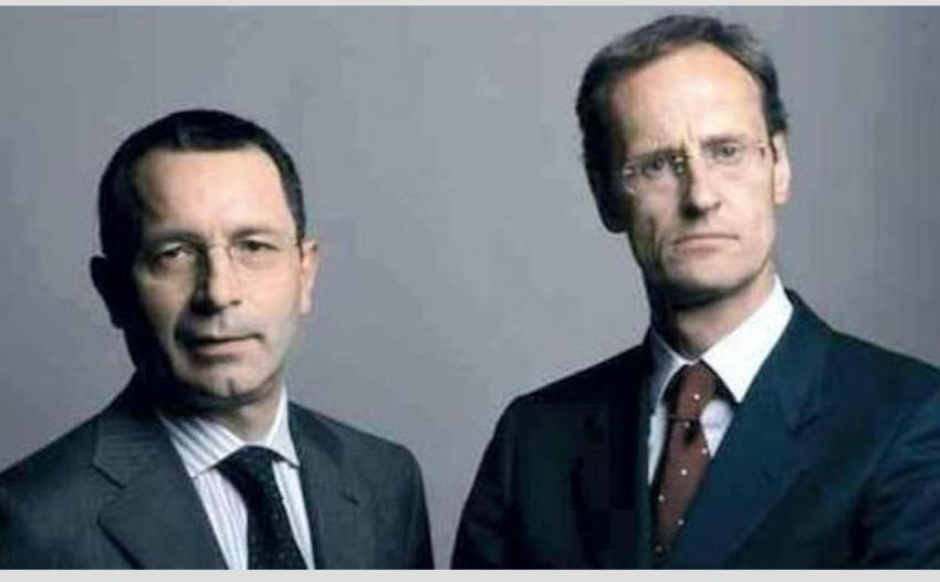 Palladio acquisisce il 75% di Uni Gasket per 50 milioni