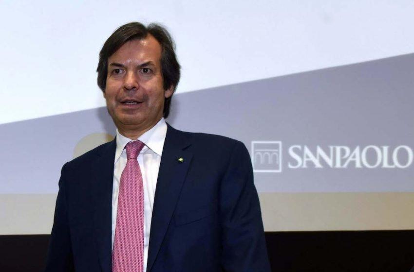 Intesa Sanpaolo, via libera della Bce all'ops su Ubi. Nessuna modifica per Covid-19