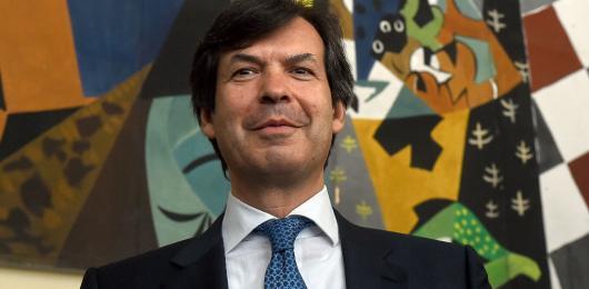 Intesa verso l'integrazione di Veneto Banca e Popolare di Vicenza