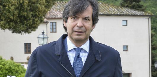 Intesa Sanpaolo avvia un nuovo piano per la ripresa immobiliare