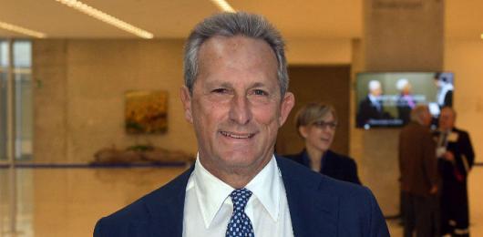 Micciché è il nuovo presidente di Banca IMI