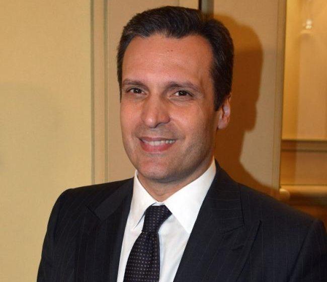 Intesa Sanpaolo riorganizza il Corporate e investment banking