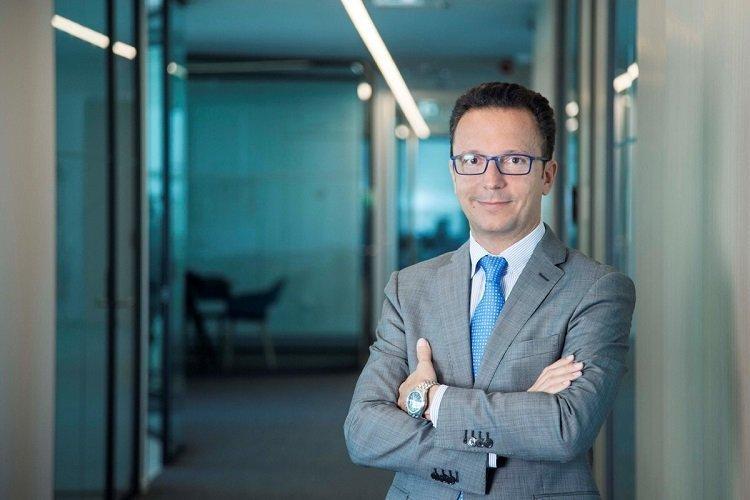 Coronavirus, Cerved: 16mila aziende rischiano crisi di liquidità