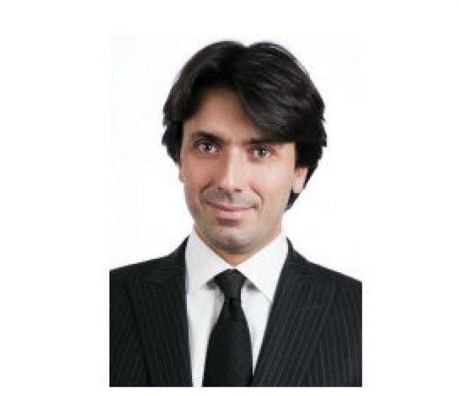 Arietti & Partners con WAY nell'ingresso di Telecom Italia Digital Solutions