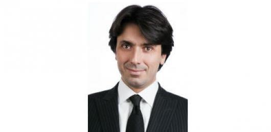 Arietti & Partners ed Euromobiliare nel matrimonio tra Sabelli e Trevisanalat