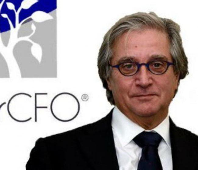 Mauro Milano di YourCFO entra in GetFit