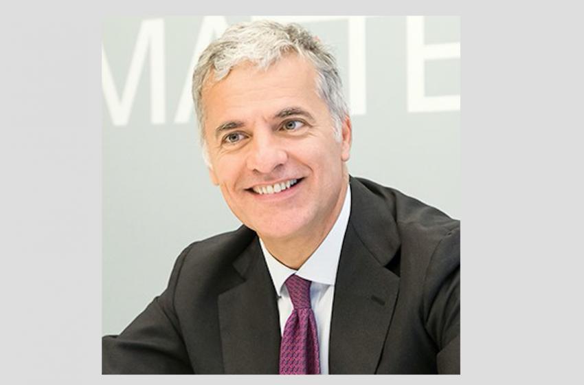 Deloitte Financial Advisory nella vendita di Poliblend ed Esseti Plast
