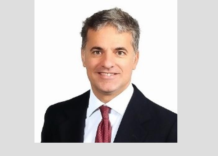 La Scuola con Deloitte acquisisce SEI. Tenax Capital finanzia