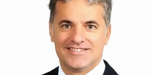 Deloitte ed EY nel'ingresso di Quadrivio in Farmol, tutti gli advisor