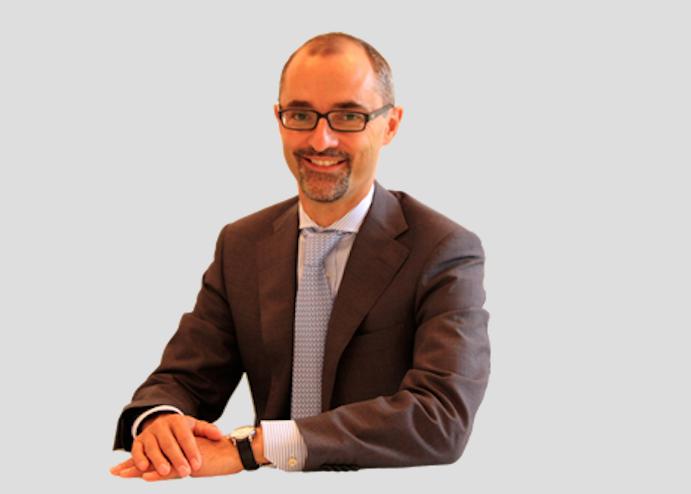 Capzanine arriva in Italia, guida l'ufficio l'Emisys Philippe Minard