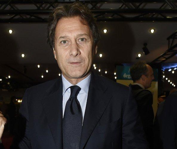 Raffaele Mincione con Wrm compra npls da Mediocredito Italiano