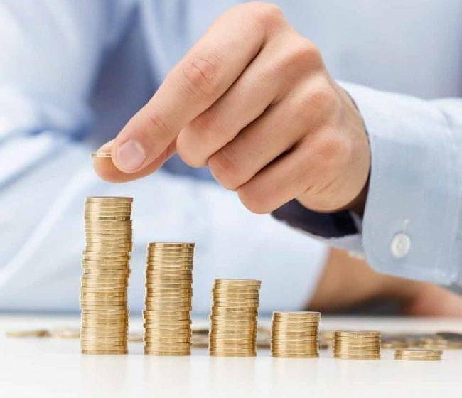 Quattro minibond per un totale di oltre 9 milioni