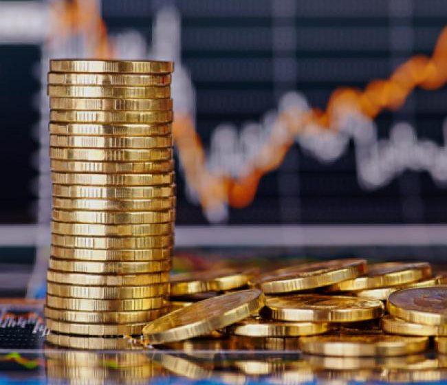 Minibond, più emissioni ma raccolta dimezzata a 668 milioni – AUDIO