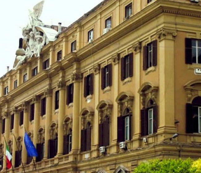BTP Italia, chiuso il collocamento a oltre 9,3 miliardi