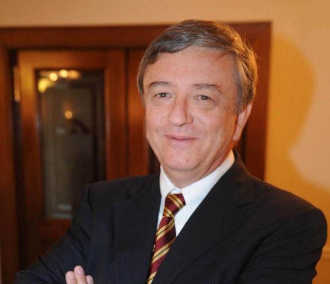 Federico Minoli rafforza l'advisory di Investcorp