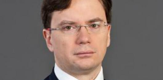 Ardian si rafforza in Italia e compra da Techint il 20% restante di HISI