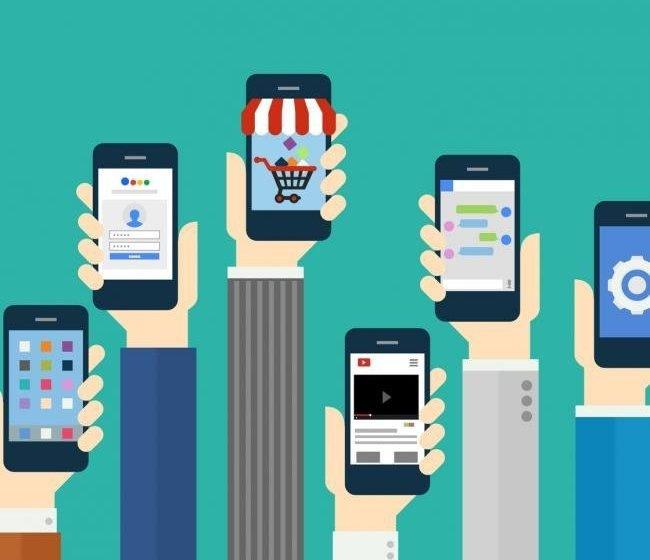 Mobile banking, lo utilizzano quasi due italiani su cinque