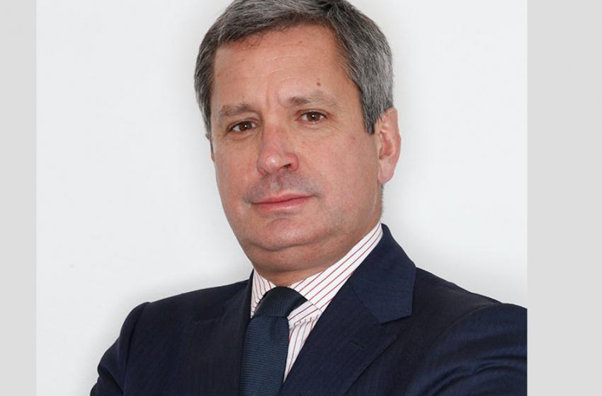 Alantra affianca Voilàp Holding nell'acquisto di Mecal