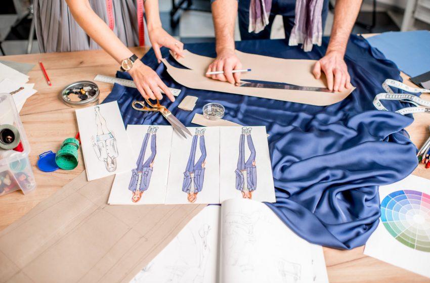 Confindustria: nel 2017 la moda cresce del 3,2% a 94,2 miliardi