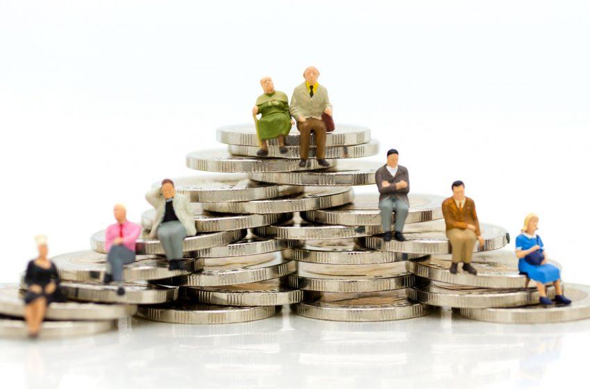 Siamo casse di previdenza, non fondi pensione! Ecco il primo pilastro