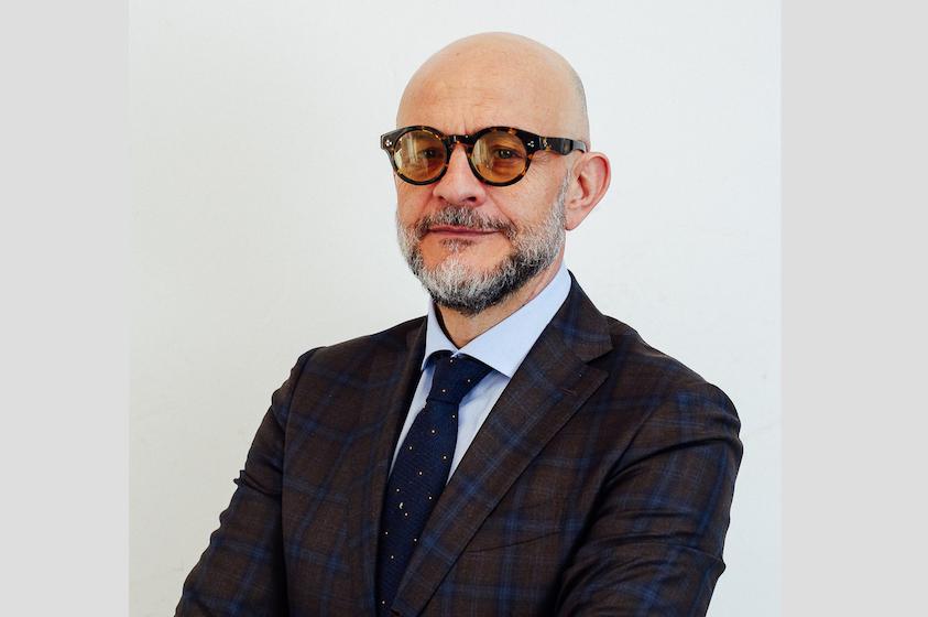 Finanza sostenibile, Italia maglia nera. La ricerca di Eos Im
