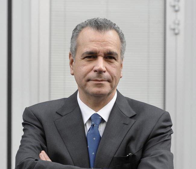 Carige chiama Mediobanca e Barclays per studiare l'integrazione con Bpm