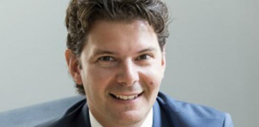 ING finanzia Meyer Bergman per l'acquisizione di un immobile a Milano