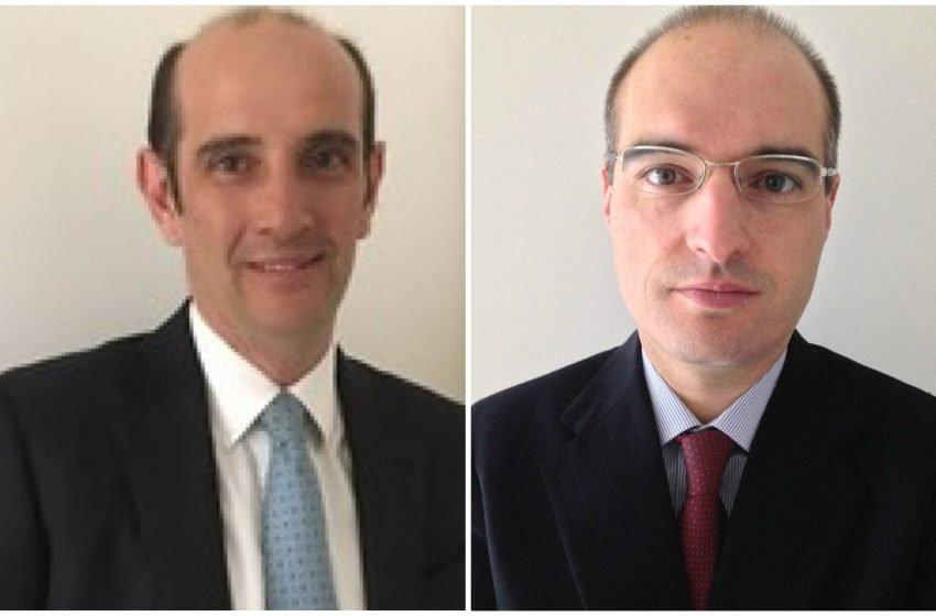Goldman e Barclays nel passaggio del 20% di ConnecT da Edizione ad Abu Dhabi