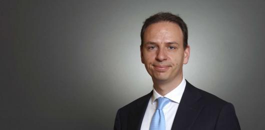 Pirola Corporate Finance nell'investimento di Fondo Italiano d'Investimento in Termo