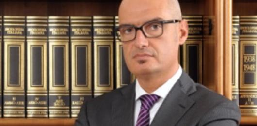 Marco Moreschi nuovo senior advisor in Tenax